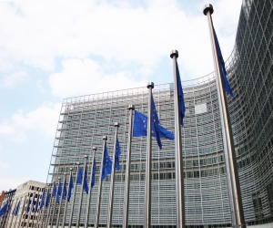 Las Mejores Escuelas De Negocios De Europa Según Financial Times