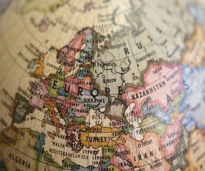 Las Mejores Escuelas De Negocios De Europa Según El Ranking De Financial Times
