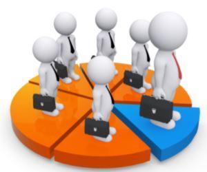 изображение важность сертификата качества ISO на предприятии