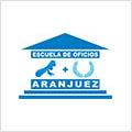 Escuela de Oficios de Aranjuez