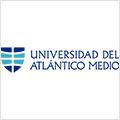 Universidad del Atlántico Medio - Gran Canaria