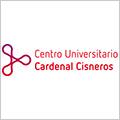 Centro Universitario Cardenal Cisneros (Alcalá)