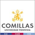 Facultad de Ciencias Económicas y Empresariales (ICADE)