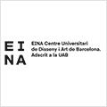 EINA, Centro Universitario de Diseño y Arte de Barcelona (UAB)
