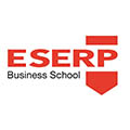 ESERP - The Barcelona School of Business and Social Science