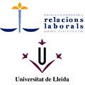 Escuela Universitaria de Relaciones Laborales