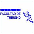 Facultad de Turismo y Relaciones Internacionales. Universidad de Murcia