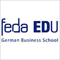 fedaEDU German Business School