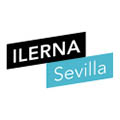 Ilerna Sevilla