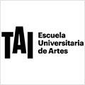 Escuela Universitaria de Artes TAI