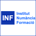 INF - Institut Numància Formació