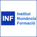 INF - Institut Numància Formació
