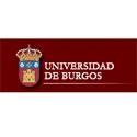 Facultad de Ciencias Económicas y Empresariales