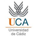 Escuela Superior de Ingeniería de Cádiz