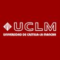 Facultad de Derecho (Albacete)