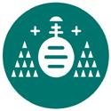 E.P.S. de Ingeniería de Gijón