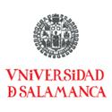 Escuela Politécnica Superior de Ávila