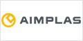 Universitat Politècnica de València - AIMPLAS