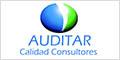 Auditar Calidad Consultores