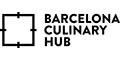 Barcelona Culinary Hub - BCH