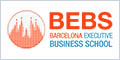 BEBS - Barcelona Executive Business School
