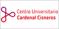 Facultad Cardenal Cisneros