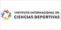 Instituto Internacional de Ciencias Deportivas