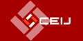 CEIJ - Centro de Estudios e Investigaciones Jurídicas