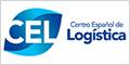 Centro Español de Logística - CEL