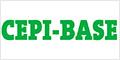 CEPI BASE - Centro Enseñanza Informática