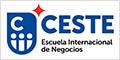 Ceste Business School