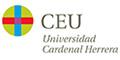 Instituto Superior de Estudios Profesionales CEU de la Comunidad Valenciana