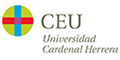 Universidad CEU Cardenal Herrera - CEU UCH