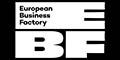 European Business Factory - EBF