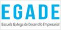 EGADE - Escuela Gallega de Desarrollo Empresarial