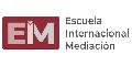 EIM Escuela Internacional de Mediación