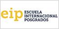 EIP Escuela Internacional de Posgrado