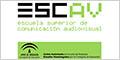 ESCAV - Escuela Superior de Comunicación Audiovisual