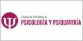 Escuela de Postgrado de Psiquiatría y Psicología