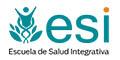 ESI - Escuela de Salud Integrativa