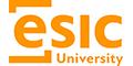 ESIC University