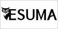 ESUMA Marketing & Business School