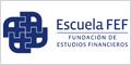Escuela FEF - Fundación de Estudios Financieros