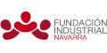 Fundación Industrial Navarra – Colegio de Ingenieros Industriales