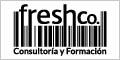 Freshco Consultoría y Formación