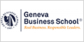 Geneva Business School in Barcelona