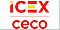 ICEX - CECO