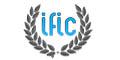 IFIC - Instituto de formación e innovación comercial
