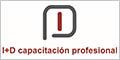 ImasD Capacitación Profesional