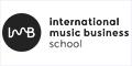 IMB School